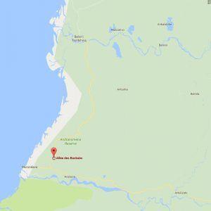 Que visiter à Madagascar ?