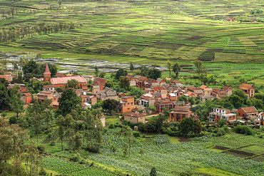 toliara Madagascar