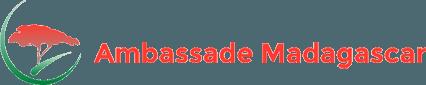 Ambassade Madagascar - Tourisme à Madagascar